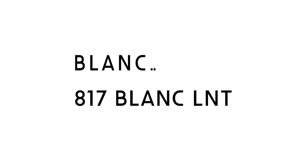 Blanc DEBFLEX Pack DCL point centre ma/çonnerie E27